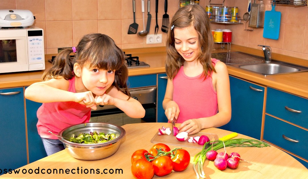 Cooking Playdate; Kid Friendly Recipes Perfect for Your Next Playdate #mosswoodconnections #cookingwithkids #playdates #kidfriendlyfood #mosswoodconnections