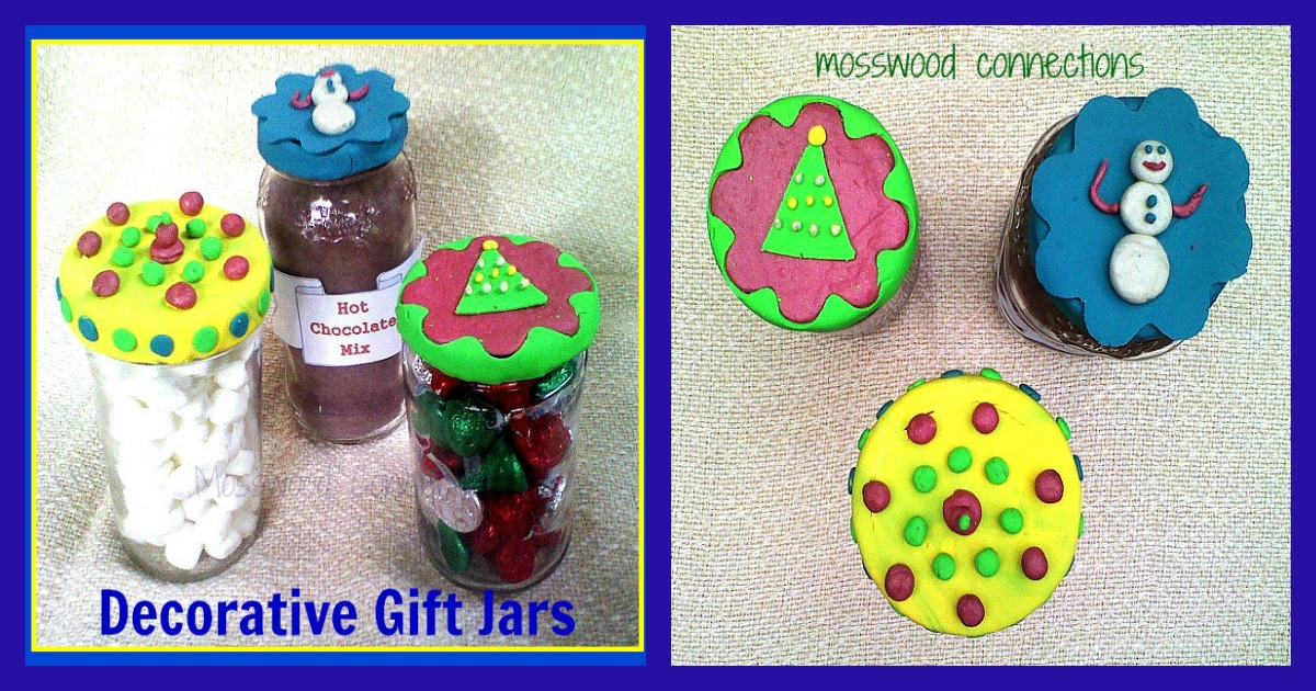 Puzzle-Pins-Art-Project-A-DIY-Gift-Made-With-Recycled-Items #mosswoodconnections
