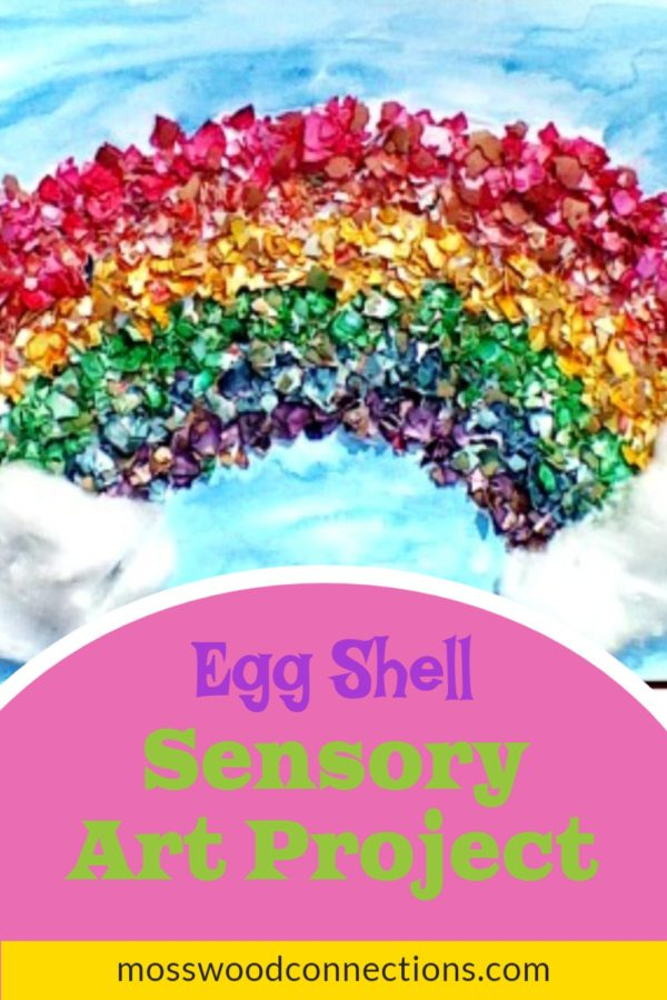 Egg-Shell-Rainbow #mosswoodconnections