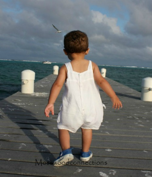 The Flight of a Six Year Old: Developmental Milestones of a Six Year Old #mosswoodconnections #childdevelopment #parenting #milestones