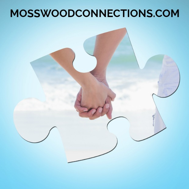 My Fridays With The Blue Goddess; Lessons From An Adult With Autism. #mosswoodconnections #adultswithautism #therapyhelps #autism #specialneeds