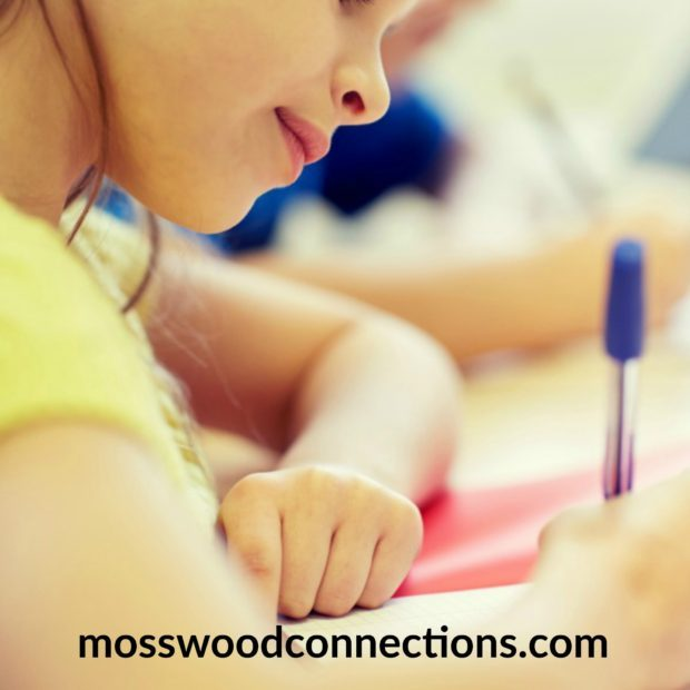 Letter-writing-for-kids-can-help-develop-social-skills-and-bolster-self-esteem #mosswoodconnections