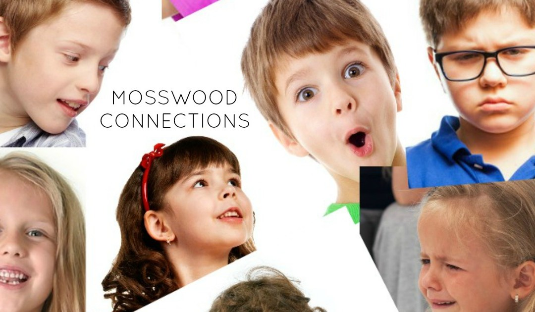 Visual Memory Games and Activities to Improve Vision Skills #mosswoodconnections #visualprocessing #visionskills #eyeexercises