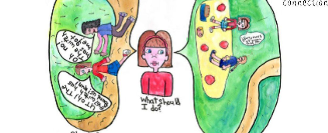 Social Skills Lessons From How to Be Human a Diary of an Autistic Girl #youngreaders #mosswoodconnections #booklessons #homeschooling #autism #socialskills #HowtobeHuman