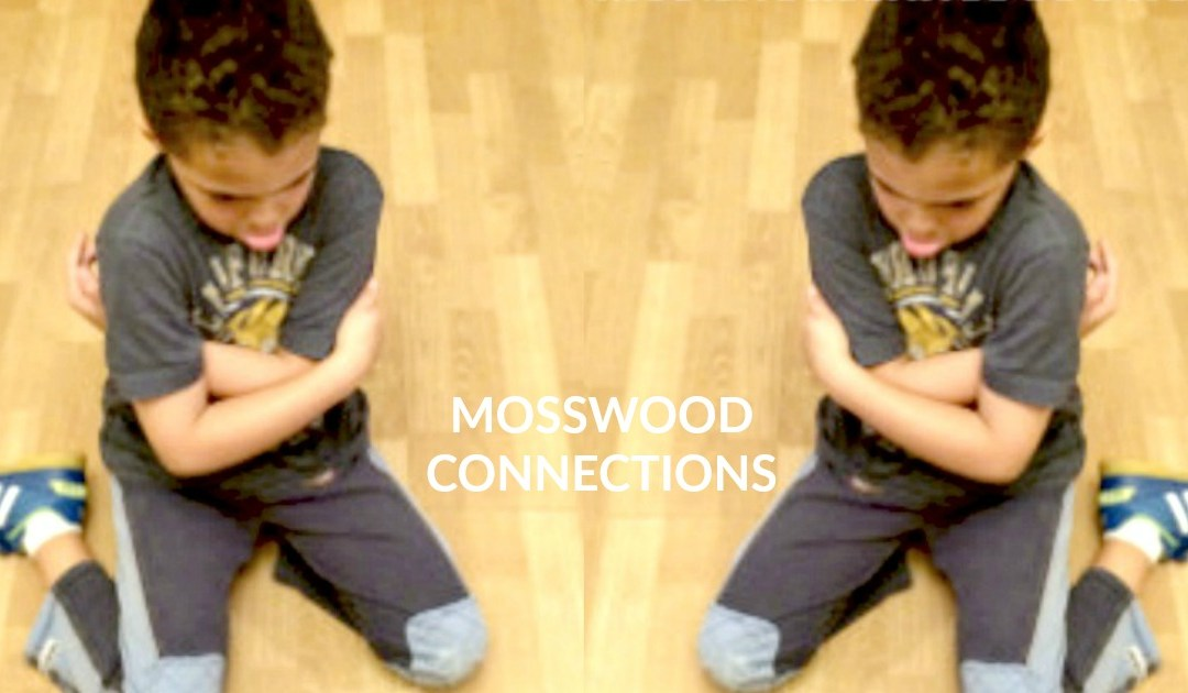 The Difference Between ODD and Rigidity in Individuals with Autism Spectrum Disorder  #mosswoodconnections #childdevelopment #autism #parenting