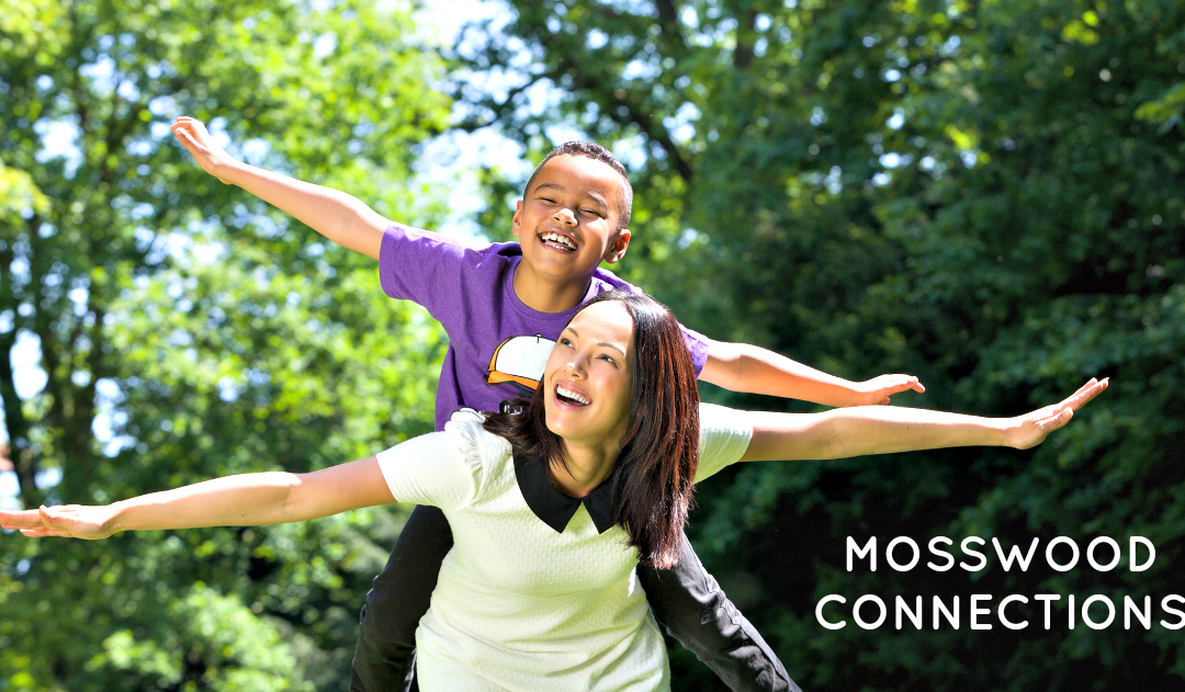 Is Your Eight-Year-old Full of Angst? #mosswoodconnections
