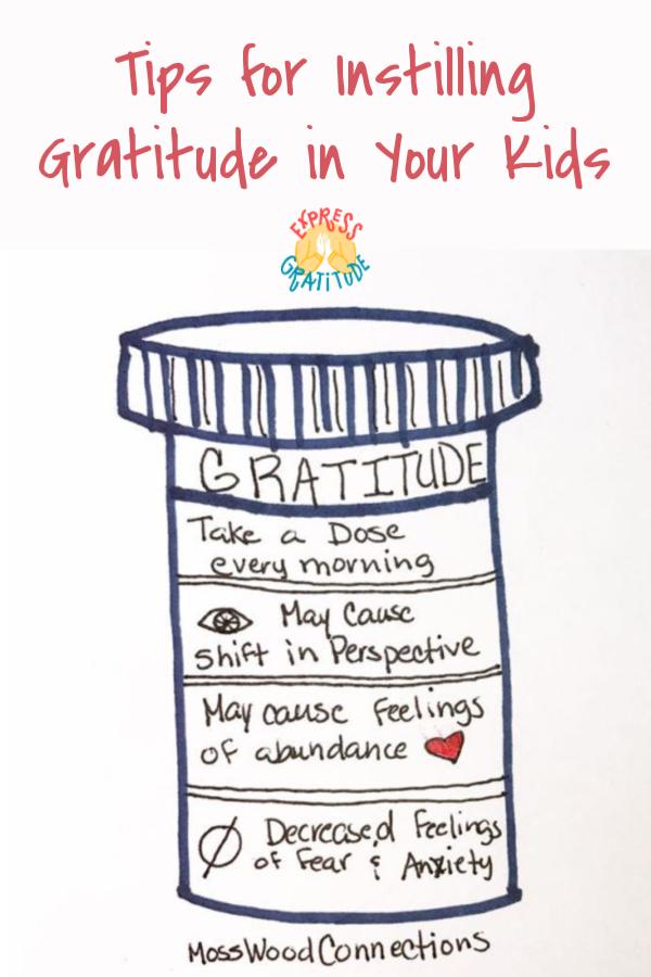Gratitude Garland; Teaching Children About Expressing Gratitude Gratitude Activities for Kids #mosswoodconnections #gratitude #gratitudeactivity #parenting#mosswoodconnections #gratitude #gratitudeactivity #parenting