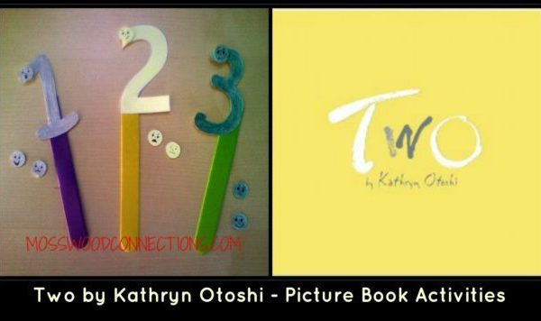 Two-by-Kathryn-Otoshi-Picture-Book-Activities