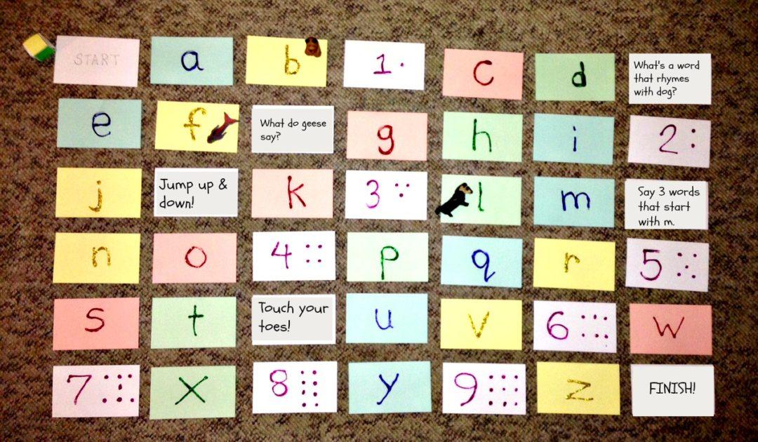 Alphabet Sensory Activities! 3 Sensory Activities to Explore the Letter X #mosswoodconnections #alphabet #sensory #preschool