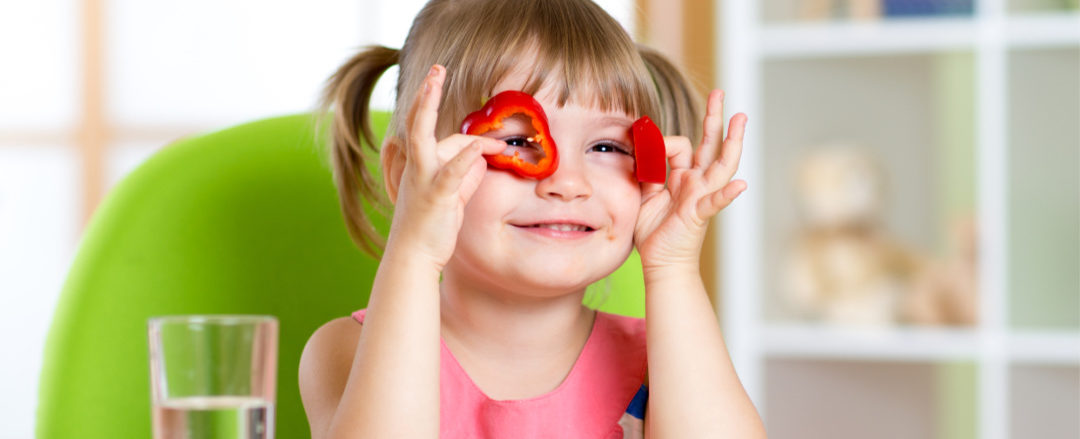 Fun and Easy Games for the Eyes that You Can Play Just About Anywhere #mosswoodconnections #visualprocessing #visionskills #eyeexercises