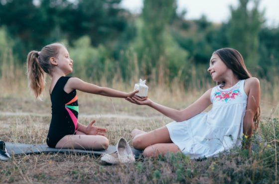 Gift Ideas for Kids: Find the Perfect Gift for Every Child, a collection of giftguides for kids #mosswoodconnections #gifyguides #kids #holidays