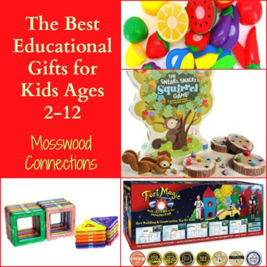 Gift Ideas for Kids: Find the Perfect Gift for Every Child with this Gift Ideas for Kids: Find the Perfect Gift for Every Child #mosswoodconnections #giftguides #kids #holidays  #mosswoodconnections #giftguides #kids #holidays