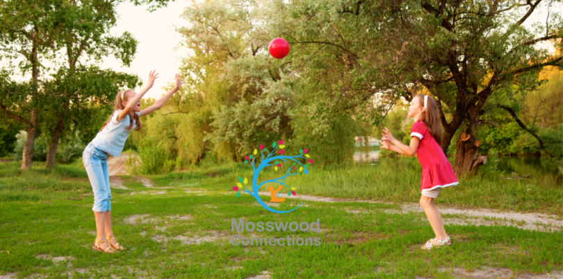The Perfect Gift for the Active Tween or Teen #mosswoodconnections #giftguides #teens #tweens #activetoys #holidays