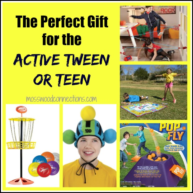 Toy & Games for Children of All Ages That Promote Open-Ended Play, Curiosity, Creativity, Independence, & Problem-Solving! #imaginaryplay #pretend #mosswoodconnections #giftguide