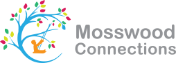 Mosswood Connections