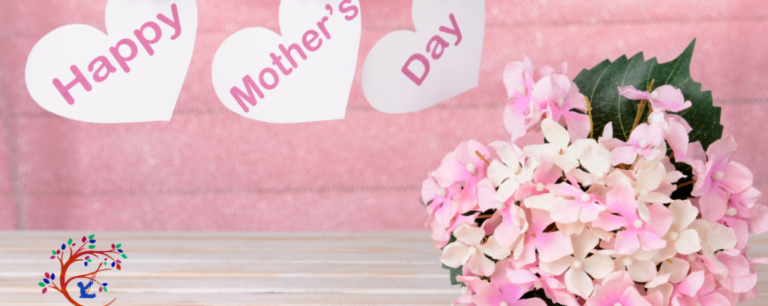 40 DIY Mother's Day Gifts that come straight from the heart! Kids will love to create their own Mother's Day present for mom #mosswoodconnections #crafts #parenting #mothersday #DIY #homemadegift