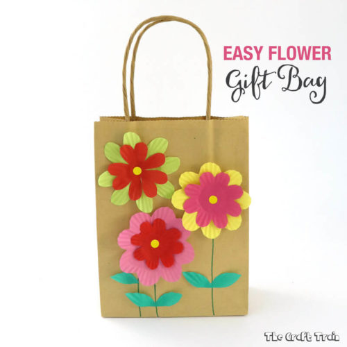 The Best Gift a Child Can Give – DIY Mother's Day Gift  #mosswoodconnections #crafts #parenting  #mothersday #DIY #homemadegift