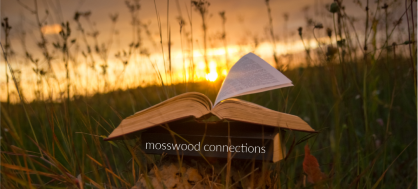 Book Lesson Plans and Teachers'Resources for Intermediate Readers #mosswoodconnections