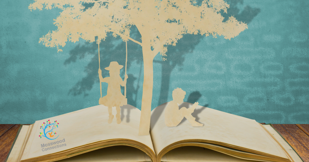 Literature Lesson Plans and Resources for Young Reader Chapter Books #mosswoodconnections #bookunit #literacy #lessonplan #unitstudy #homeschooling