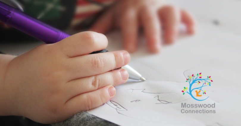 Handwriting problems? Dysgraphia_ Symptoms, Treatment, and Accommodations #mosswoodconnections